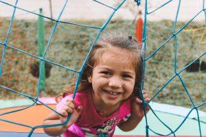 kids playgrounds