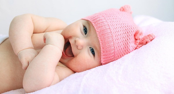$1,000 Baby Stuff Sweepstakes - Project Mom