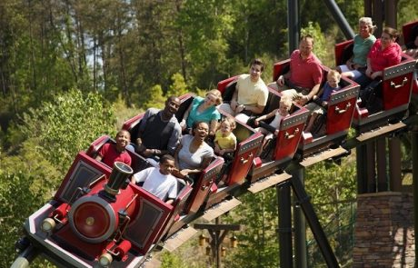 Dollywood Sweepstakes