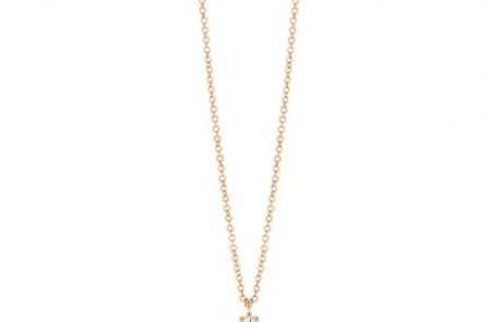 Gold And Diamond Necklace Sweepstakes
