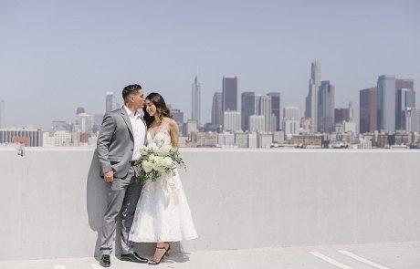 Mia Riley Wren Wedding Gown Sweepstakes