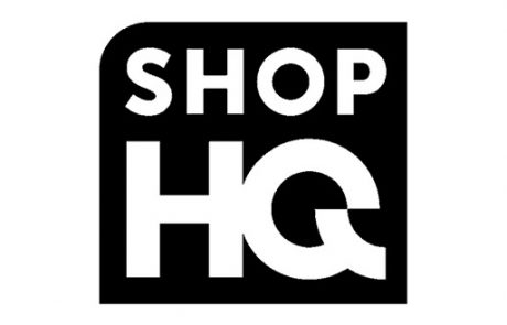 $5,000 ShopHQ Shopping Spree Sweepstakes