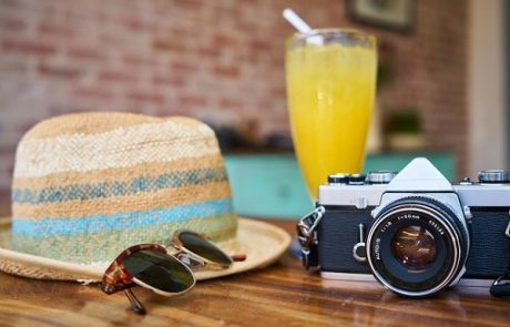 $1,800 Travel Pack Staycation Sweepstakes
