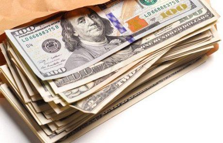 $10,000 Big Dream Sweepstakes