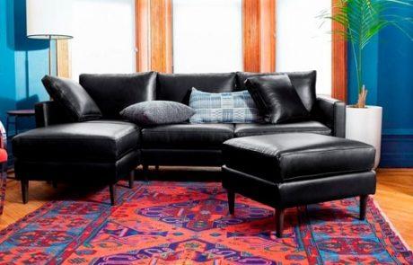$3,000 Sofa Sweepstakes