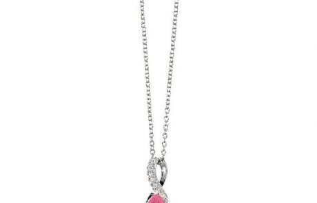 Avon Jewelry Prize Package Sweepstakes