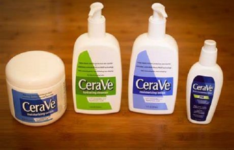 CeraVe Skincare Sweepstakes