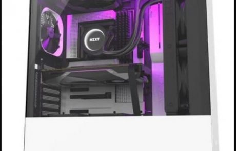 Custom Gaming PC Sweepstakes