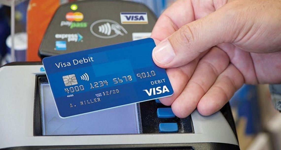 $1,000 Prepaid VISA Card Sweepstakes