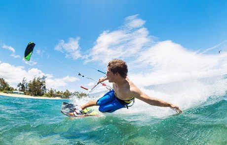Summer Water Sports Sweepstakes