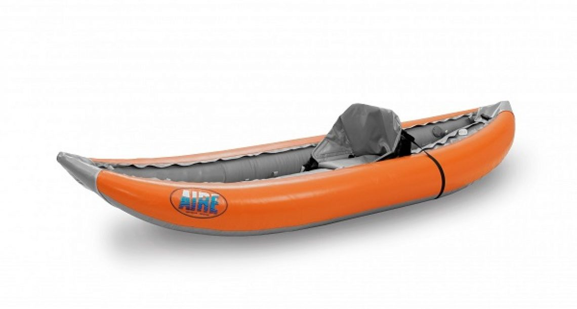 $2,500 Kayak Sweepstakes