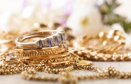 $500 Kelly Herd Jewelry Sweepstakes