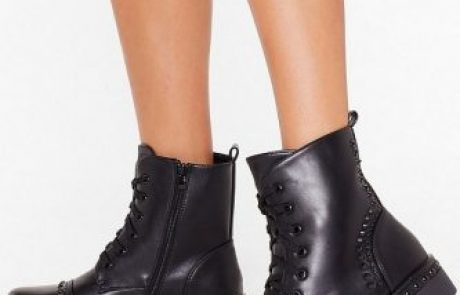 Pair of Boots or Shoes Sweepstakes