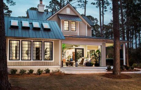 The HGTV Smart Home Sweepstakes
