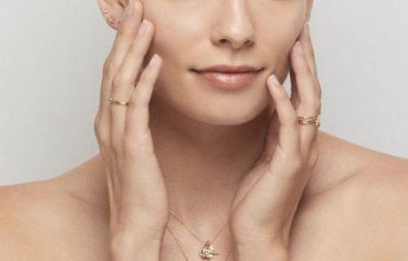 Helen Ficalora Jewelry Sweepstakes