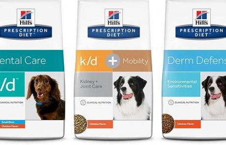 $1,200 Hill's Pet Food Sweepstakes