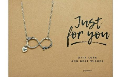 $1,000 Jewelry Gift Card Sweepstakes