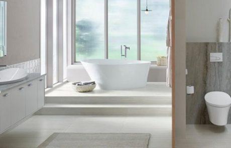 $10,000 KOHLER Bathroom Products Sweepstakes