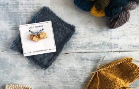 $2,600 Knitting Prize Pack Sweepstakes