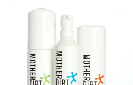 Mother Dirt Gift Sets Sweepstakes
