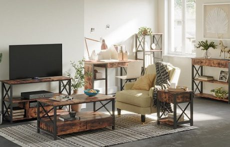 $2,200 Vasagle Furniture Sweepstakes