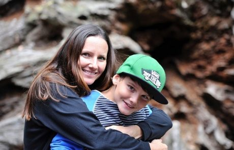 Moms Speak Up About Second Parent Adoption