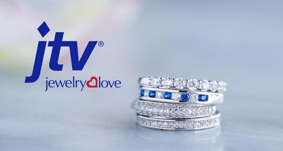 $10,000 Jewelry Sweepstakes