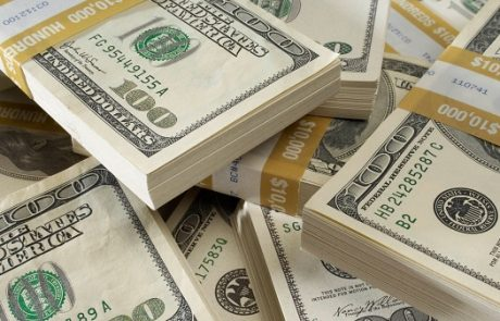 $50,000 Share The Good Spirits Sweepstakes
