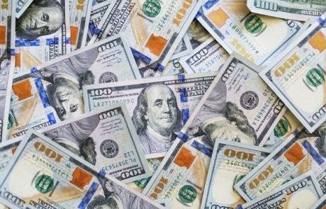 $3,000 Favorite Things Sweepstakes