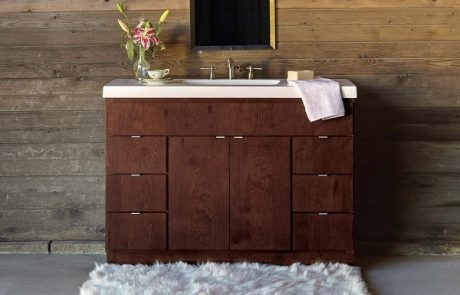 $5,000 Bathroom Vanity Sweepstakes