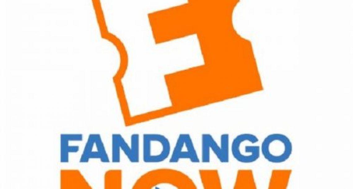 $250 FandangoNOW Sweepstakes