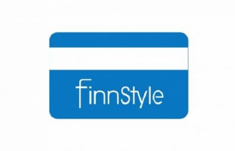 $200 Finn Style Gift Card Sweepstakes