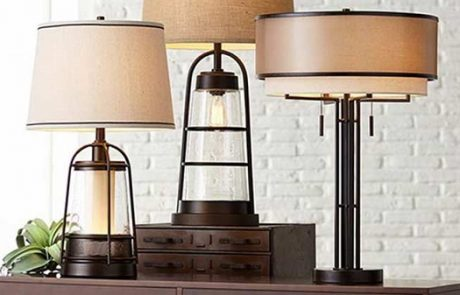 $500 Lamps Plus Sweepstakes