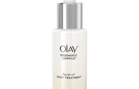 Oil Of Olay $250 Sweepstakes