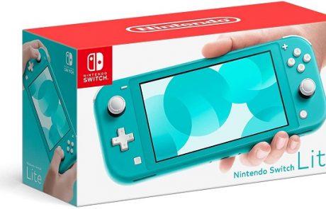 Nintendo Switch Badge Magic Sweepstakes