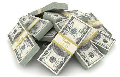 $15,000 Treat Yourself Sweepstakes