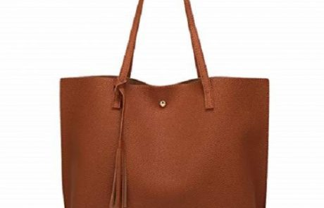 Grant Olive + Brown Leather Totes Sweepstakes