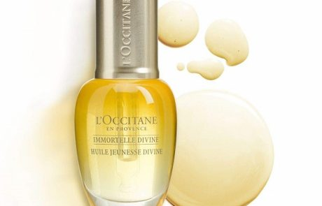 L'Occitane Products Sweepstakes