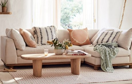 $5,000 Furniture Sweepstakes