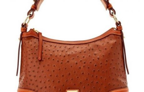 Dooney & Bourke Handbag Sweepstakes