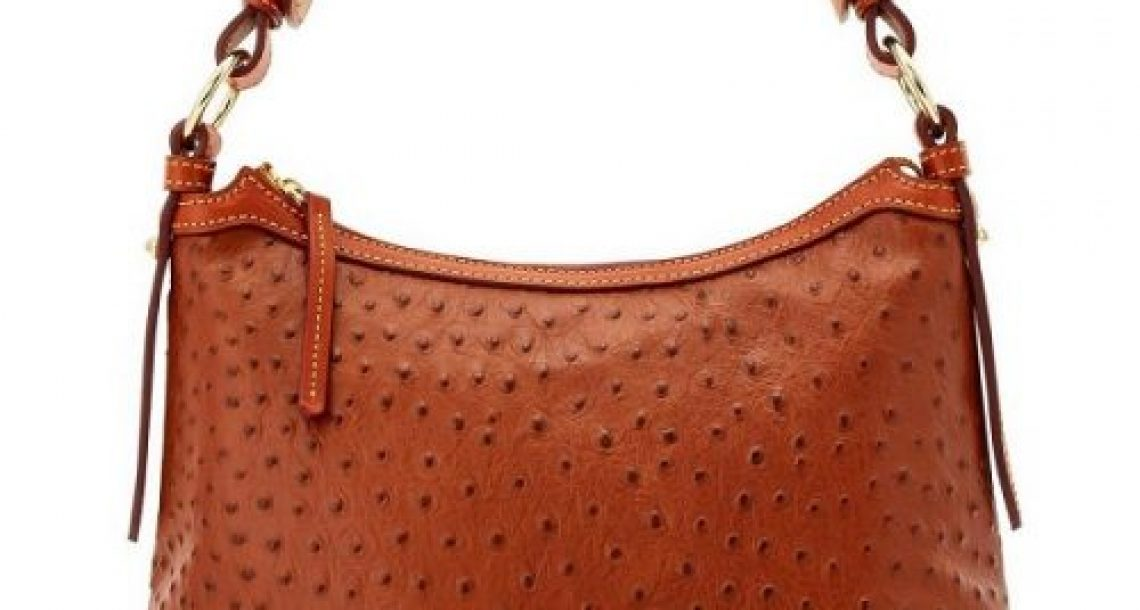 Dooney & Bourke Handbag Sweepstakes