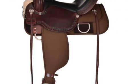 Horse Saddle Sweepstakes