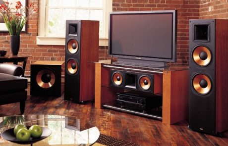 Superbowl Party Home Theater System Sweepstakes