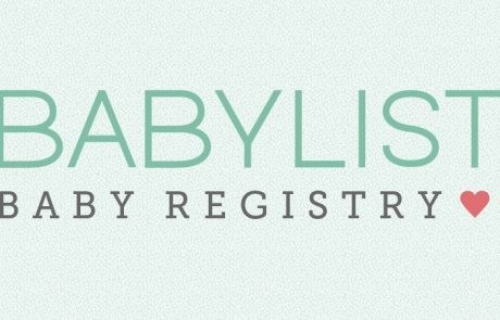Babylist Baby Registry: A Solid Choice For New Moms