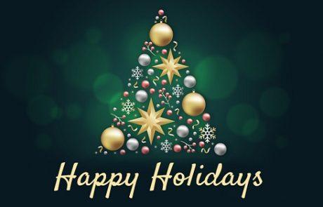 $25,000 America Happy Next Holidays Sweepstakes