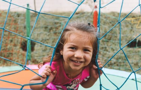 Kids Playgrounds Review   The Good, The Bad & The Dangerous