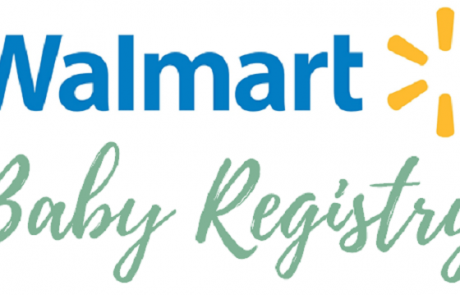 Walmart Baby Registry Review | The Not So Great Baby Registry