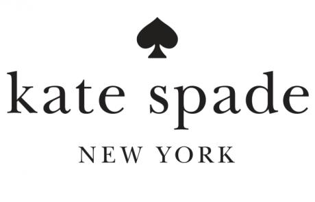 Kate Spade New York Trip Sweepstakes